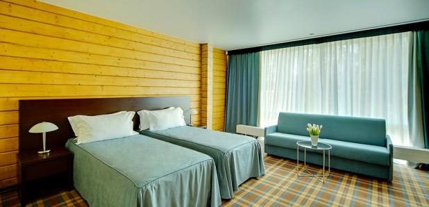 classic-suite (1)