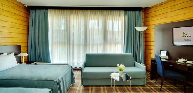 classic-suite+ (1)