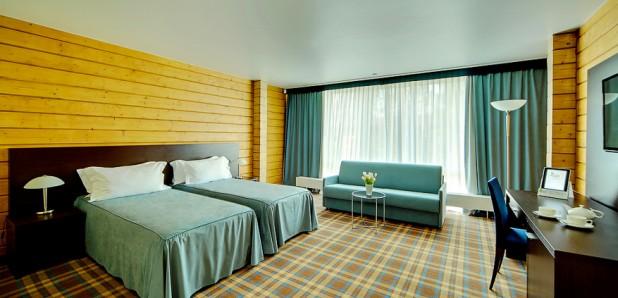 classic-suite+ (2)