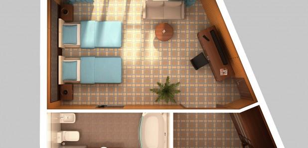 classic-suite+ (3)