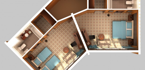 classic-suite (4)