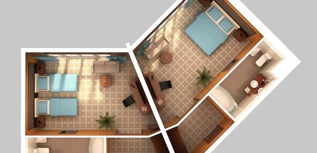 classic-suite+ (4)