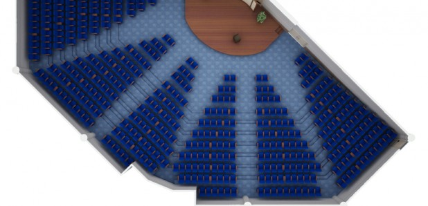 амфитеатр олимп (4)