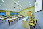 большие залы (3)