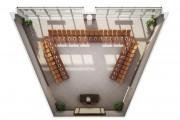 большие залы (6)