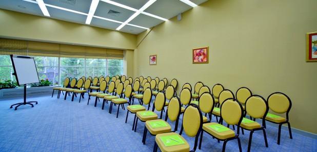 малые залы (3)