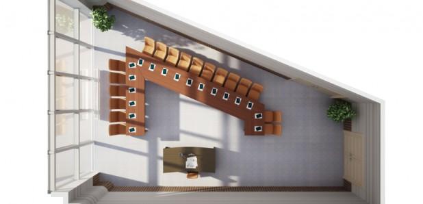 малые залы (6)