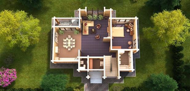villa (8)