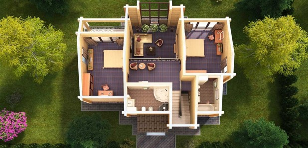 villa (9)
