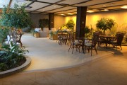 отель все включено Лес Арт Резорт (13)
