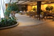 отель все включено Лес Арт Резорт (14)
