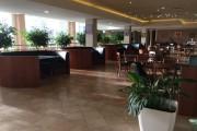 отель все включено Лес Арт Резорт (24)