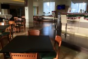 отель все включено Лес Арт Резорт (25)