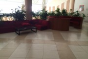 отель все включено Лес Арт Резорт (31)