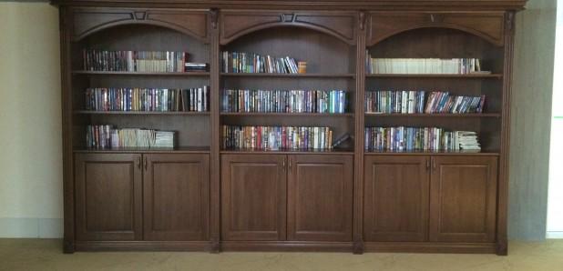 библиотека (2)