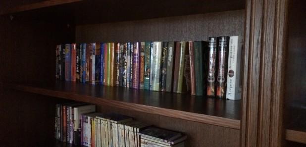 библиотека (3)