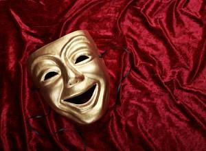 Театр без границ (29-31 марта)