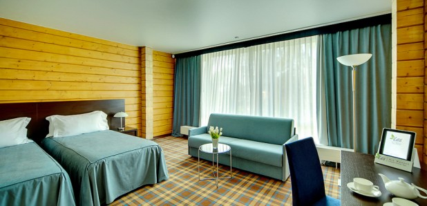 classic-suite (2)