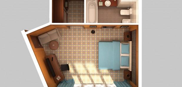 classic-suite (3)