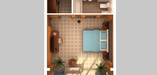 panorama-suite (3)