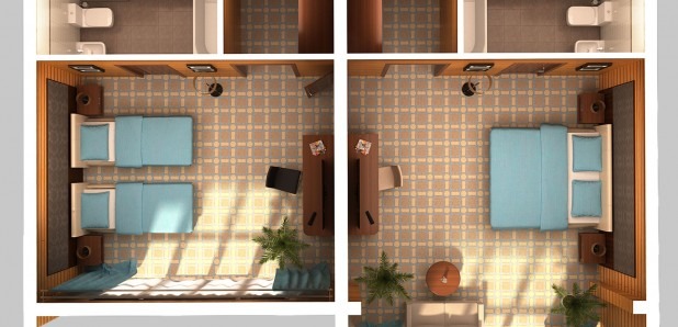 panorama-suite (4)