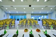 большие залы (1)