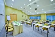 большие залы (2)