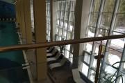 отель все включено Лес Арт Резорт (10)