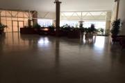 отель все включено Лес Арт Резорт (30)