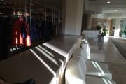 отель все включено Лес Арт Резорт (37)