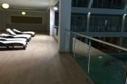 отель все включено Лес Арт Резорт (9)