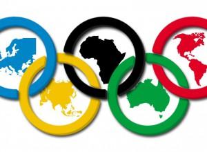 Аллея олимпийских Чемпионов (22-24 июня)